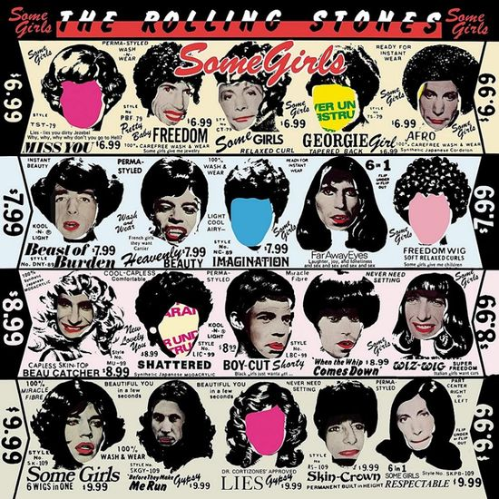 vinil-rolling-stones-some-girls-2009-remastered-half-speed-new-cover-art-importado-vinil-rolling-stones-some-girls-impo-00602508773242-00060250877324