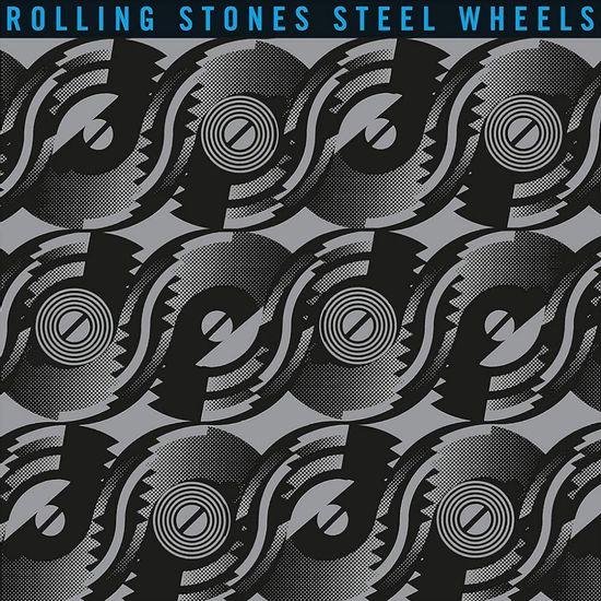 vinil-rolling-stones-steel-wheels-2009-remastered-importado-vinil-rolling-stones-steel-wheels-im-00602508773310-00060250877331