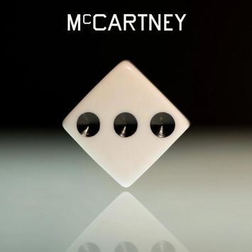 cd-paul-mccartney-mccartney-iii-standard-cd-paul-mccartney-mccartney-iii-00602435136561-26060243513656