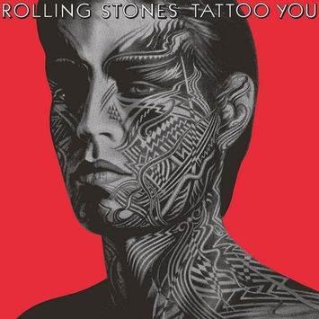 vinil-rolling-stones-tattoo-you-2009-remastered-importado-vinil-rolling-stones-tattoo-you-00602508773266-00060250877326