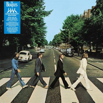 box-the-beatles-abbey-road-3-cds-1-bluray-50th-anniversary-2019-mix-deluxe-box-the-beatles-abbey-road-3-cds-1-00602577921124-00060257792112