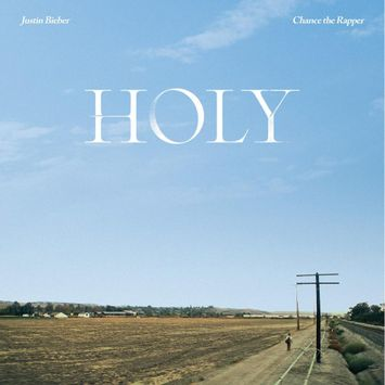 cd-justin-bieber-holy-ft-chance-the-rapper-cd-single-cd-justin-bieber-holy-ft-chance-the-r-00602435175447-26060243517544