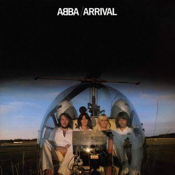vinil-abba-arrival-importado-vinil-abba-arrival-importado-00602527346502-00060252734650