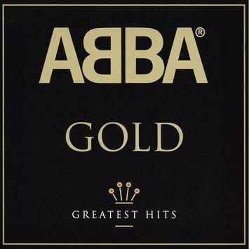 vinil-duplo-abba-gold-vinyl-2019-edition-importado-vinil-duplo-abba-gold-importado-00602577629211-00060257762921