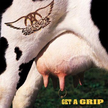 vinil-duplo-aerosmith-get-a-grip-importado-vinil-duplo-aerosmith-get-a-grip-imp-00602547954398-00060254795439