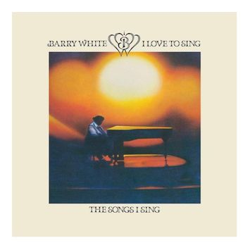 vinil-barry-white-i-love-to-sing-the-songs-i-sing-importado-vinil-barry-white-i-love-to-sing-the-s-00602567664307-00060256766430