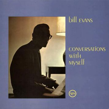 vinil-bill-evans-conversations-with-myself-importado-vinil-bill-evans-conversations-with-my-00600753458914-00060075345891