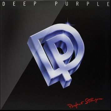 vinil-deep-purple-perfect-strangers-importado-vinil-deep-purple-perfect-strangers-00600753635872-00060075363587