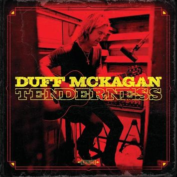 vinil-duff-mckagan-tenderness-importado-vinil-duff-mckagan-tenderness-00602577537974-00060257753797