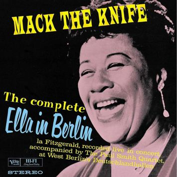 vinil-ella-fitzgerald-mack-the-knife-ella-in-berlin-importado-vinil-ella-fitzgerald-mack-the-knife-00600753527108-00060075352710