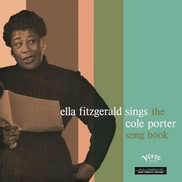 vinil-duplo-ella-fitzgerald-sings-the-cole-porter-songsbooks-importado-vinil-ella-fitzgerald-sings-the-cole-p-00602577090004-00060257709000