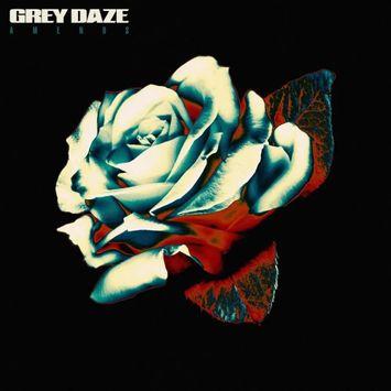 vinil-grey-daze-amends-importado-vinil-grey-daze-amends-00888072155411-00088807215541