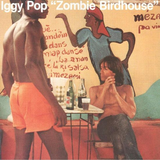 vinil-iggy-pop-zombie-birdhouse-importado-vinil-iggy-pop-zombie-birdhouse-impo-00602577438547-00060257743854