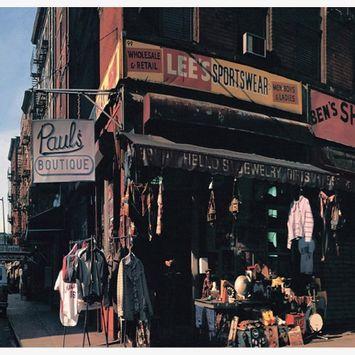 vinil-beastie-boys-pauls-boutique-importado-vinil-beastie-boys-pauls-boutique-i-00602577057847-00060257705784