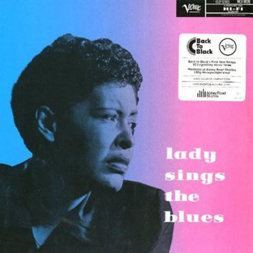 vinil-billie-holiday-lady-sings-the-blues-importado-vinil-billie-holiday-lady-sings-the-bl-00600753458877-00060075345887