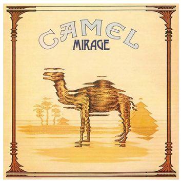vinil-camel-mirage-importado-vinil-camel-mirage-00602577828584-00060257782858