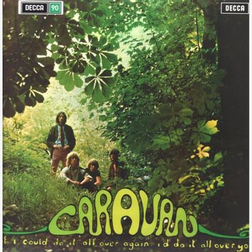 vinil-caravan-if-i-could-do-it-all-over-again-id-do-it-all-over-you-reissue-2019-importado-vinil-caravan-if-i-could-do-it-all-ove-00602508016790-00060250801679