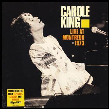 vinil-carole-king-live-at-montreux-1973-importado-vinil-carole-king-live-at-montreux-197-00034504169623-00503450416962
