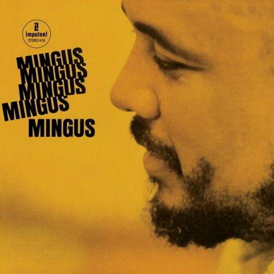 vinil-charles-mingus-mingus-mingus-mingus-mingus-mingus-importado-vinil-charles-mingus-mingus-mingus-min-00602577573781-00060257757378