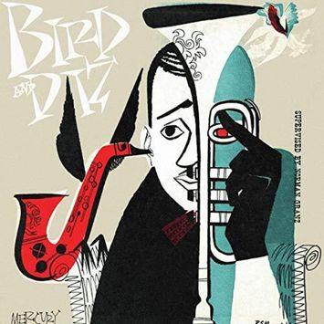 vinil-charlie-parker-bird-diz-volume-2-importado-vinil-charlie-parker-bird-diz-volume-00602577271823-00060257727182