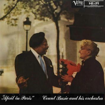 vinil-count-basie-and-his-orchestra-april-in-paris-importado-vinil-count-basie-and-his-orchestra-ap-00600753458938-00060075345893