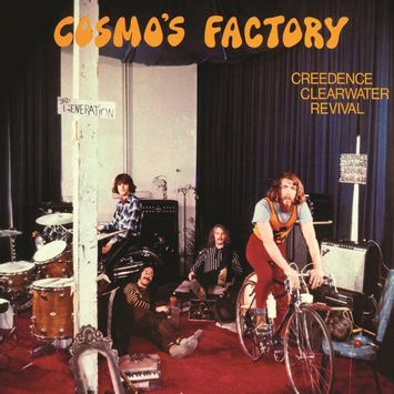vinil-creedence-clearwater-revival-cosmos-factory-importado-vinil-creedence-clearwater-revival-cos-00025218840217-00002521884021