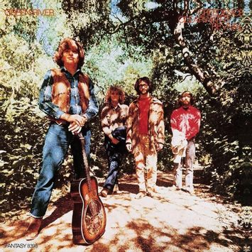 vinil-creedence-clearwater-revival-green-river-importado-vinil-creedence-clearwater-revival-gre-00025218839310-00002521883931
