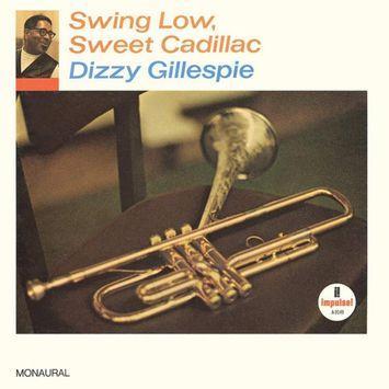 vinil-dizzy-gillespie-swing-low-sweet-cadillac-importado-vinil-dizzy-gillespie-swing-low-sweet-00602577460739-00060257746073