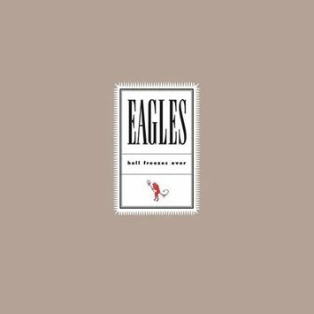 vinil-duplo-eagles-hell-freezes-over-180g-2lp-importado-vinil-eagles-hell-freezes-over-00602577189852-00060257718985