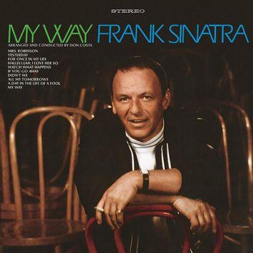 vinil-frank-sinatra-my-way-importado-vinil-frank-sinatra-my-way-00602577959318-00060257795931
