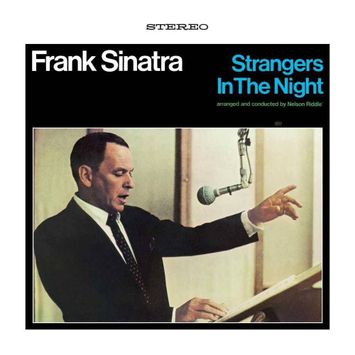 vinil-frank-sinatra-strangers-in-the-night-importado-vinil-frank-sinatra-strangers-in-the-n-00602537861309-00060253786130