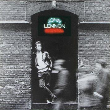 vinil-john-lennon-rock-n-roll-importado-vinil-john-lennon-rock-n-roll-00600753571019-00060075357101
