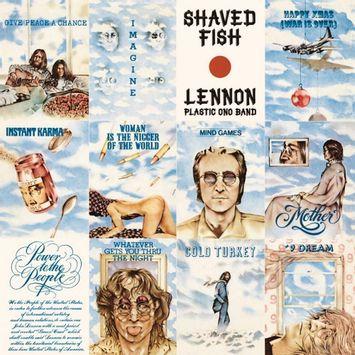 vinil-john-lennon-shaved-fish-importado-vinil-john-lennon-shaved-fish-00600753511121-00060075351112
