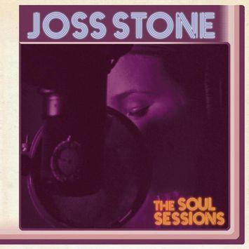 vinil-joss-stone-the-soul-sessions-importado-vinil-joss-stone-the-soul-sessions-00602557280036-00060255728003