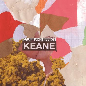vinil-keane-cause-and-effect-standard-lp-importado-vinil-keane-cause-and-effect-00602577916083-00060257791608