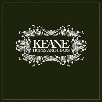 vinil-keane-hopes-and-fears-importado-vinil-keane-hopes-and-fears-00602557588996-00060255758899