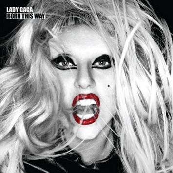 vinil-duplo-lady-gaga-born-this-way-importado-vinil-duplo-lady-gaga-born-this-way-00602527641263-00060252764126
