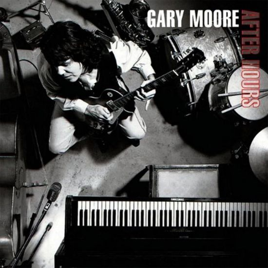 vinil-gary-moore-after-hours-2017-reissue-importado-vinil-gary-moore-after-hours-00602557071078-00060255707107