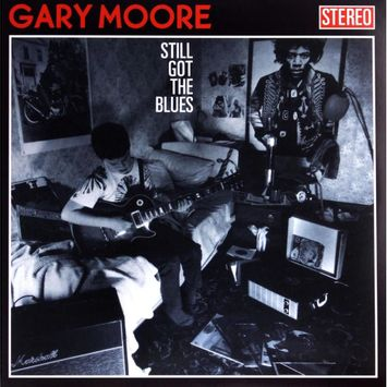 vinil-gary-moore-still-got-the-blues-2016-reissue-importado-vinil-gary-moore-still-got-the-blues-00602557071061-00060255707106