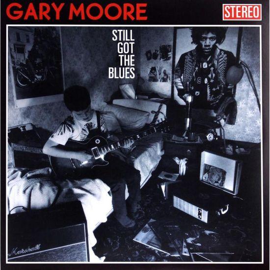 vinil-gary-moore-still-got-the-blues-2016-reissue-importado-vinil-gary-moore-still-got-the-blues-00602557071061-00060255707106