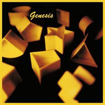 vinil-genesis-genesis-2018-reissue-importado-vinil-genesis-genesis-00602567489801-00060256748980