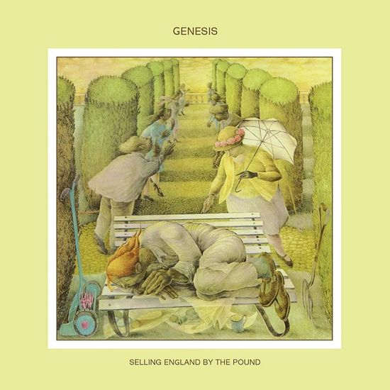 vinil-genesis-selling-england-by-the-pound-importado-vinil-genesis-selling-england-by-the-p-00602567490456-00060256749045