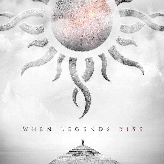 vinil-godsmack-when-legends-rise-importado-vinil-godsmack-when-legends-rise-00602567461180-00060256746118