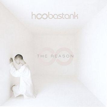 vinil-hoobastank-the-reason-importado-vinil-hoobastank-the-reason-00602577851742-00060257785174