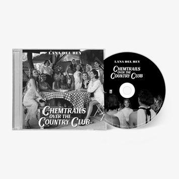 cd-lana-del-rey-chemtrails-over-the-country-club-cd-lana-del-rey-chemtrails-over-the-co-00602435497815-26060243549781