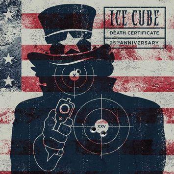 vinil-duplo-ice-cube-death-certificate-25th-anniversary-edition-importado-vinil-duplo-ice-cube-death-certificate-00602557420630-00060255742063