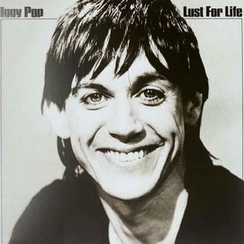 vinil-iggy-pop-lust-for-life-importado-vinil-iggy-pop-lust-for-life-00602557363258-00060255736325