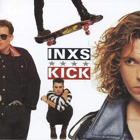 vinil-inxs-kick-2011-remaster-importado-vinil-inxs-kick-00602537778966-00060253777896