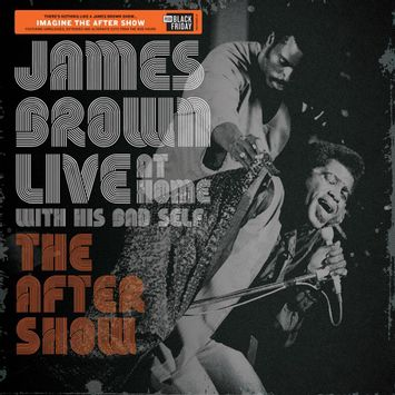 vinil-james-brown-live-at-home-with-his-bad-self-the-after-show-2019-mix-importado-vinil-james-brown-live-at-home-with-hi-00602508158186-00060250815818