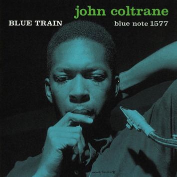 vinil-john-coltrane-blue-train-180g-importado-vinil-john-coltrane-blue-train-00602537714100-00060253771410